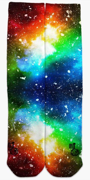 Sockcess Customs We Offer Custom Nike Elite Socks With Highly